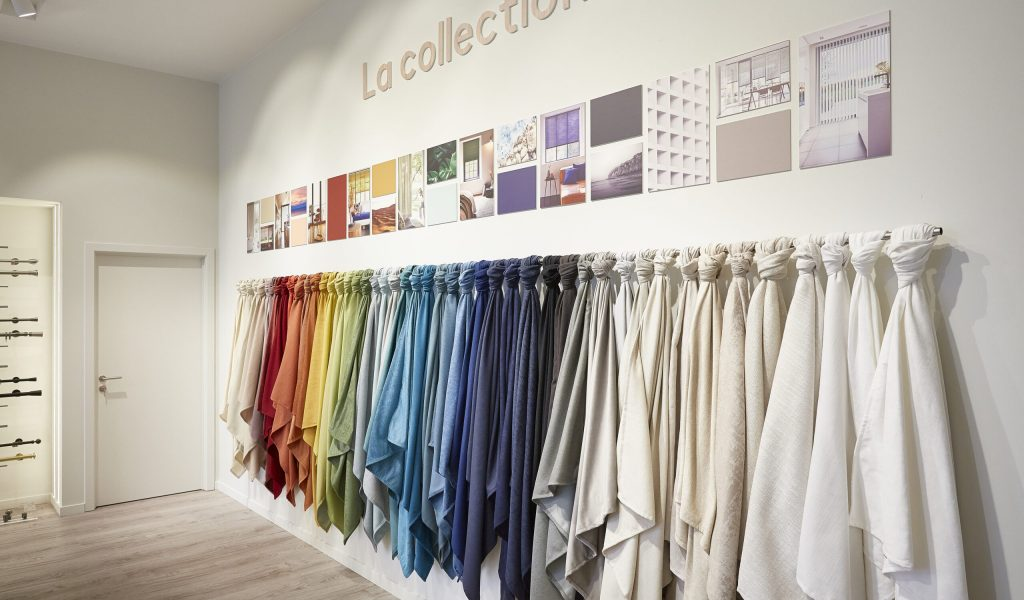 Collection Heytens