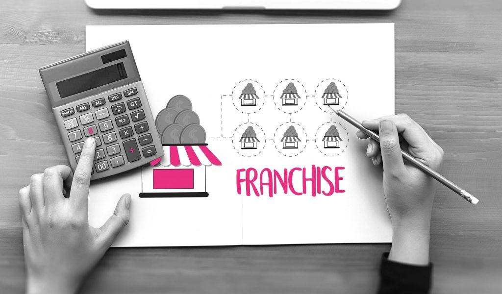 Visuel article financement_BW